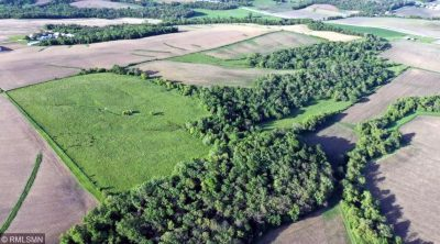 Timber Ghost Realty, Bluff Country Properties, Land for sale, Realtor, Fillmore County, Houston County, Farm Land, Hunting Land, Tillable Land, Agriculture, Hobby Farm, Biking, Fishing, Outdoors, Camping, Cabins, Buildable, Hiking, Vacation Property, River Front, Pond, Lake, Canoeing, Kayaking, Tubing, Woods, Timber, ATV Trails, Forest, Winona, Mower, Goodhue, Olmsted, Peterson, Rushford, Whalan, Lanesboro, Preston, Fountain, Caledonia, Eitzen, Highland, Spring Grove, Money Creek, Yucatan, Valley, Crooked Creek, Whitewater, Bluffland, Valley Crest, La Crescent, Hoka, Brownsville, Minnesota City, Alma, Altura, Buffalo City, Plainview, Wabasha, Dover, Eyota, St. Charles, Lewiston, Chatfield, Elba, Motorcycle, Bucks, Deer, Turkey, Coon, Trout, Snowmobile, CRP, Southeast, Driftless, investment, contract for deed, orchard, streams, creeks, Wykoff, Coulee, Region, Boating, Jeff Brogle, Whitetail, Weiss Realty, ReMax, Seasonal, Blufftop, Trails, State Bike Trail, private, secluded, Views, Pheasant, Recreational, Property, house, home, Acreage, Horses, Cattle, Livestock, Garden, Trees, Woods